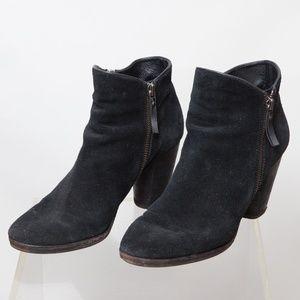 Cole Haan Women's Hayes Bootie Size 7